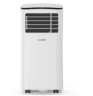 climatiseur Comfee MPPH-07CRN7