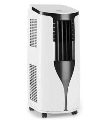 climatiseur mobile Klarstein New Breeze Eco