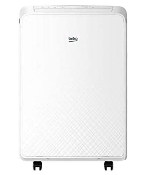 climatiseur mobile Beko