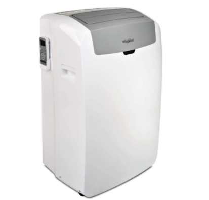 climatiseur mobile Whirlpool PL Cool Only