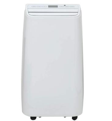 climatiseur mobile Airton Mobile