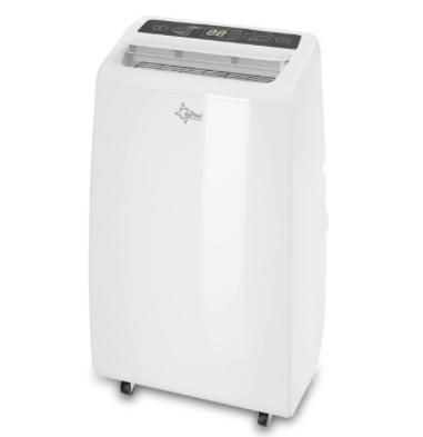 climatiseur mobile Suntec Advance