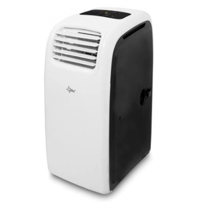Climatiseur mobile réversible Suntec Transform 10500 Eco R290