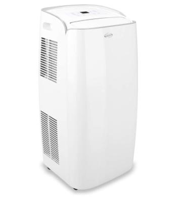 Climatiseur mobile réversible Argo Milo Plus