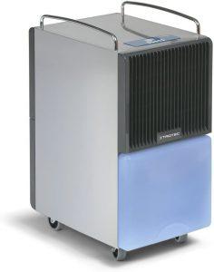 Dehumidificateur TROTEC 3 déshumidificateur professionnel