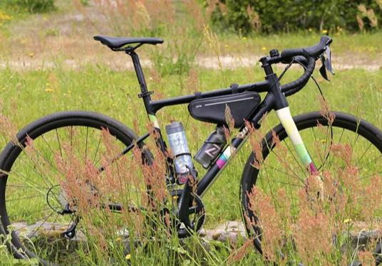 gourde pour vélo