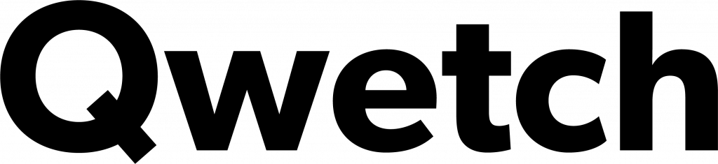logo Qwetch