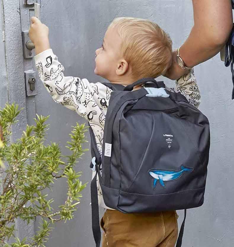 sac isotherme pour enfant