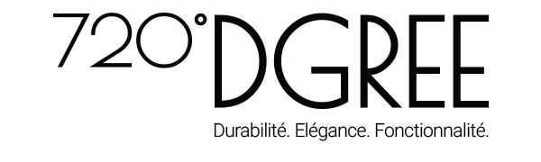 logo 720 dgree