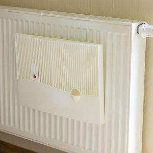 911IHYWbxwL. AC SL1500 humidificateur radiateur