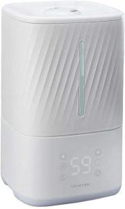 B08664N9S6 humidificateur à air chaud