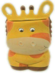 HYGRA saturateur humifidicateur dair en ceramique modele Girafe%E2%80%A6 humidificateur radiateur