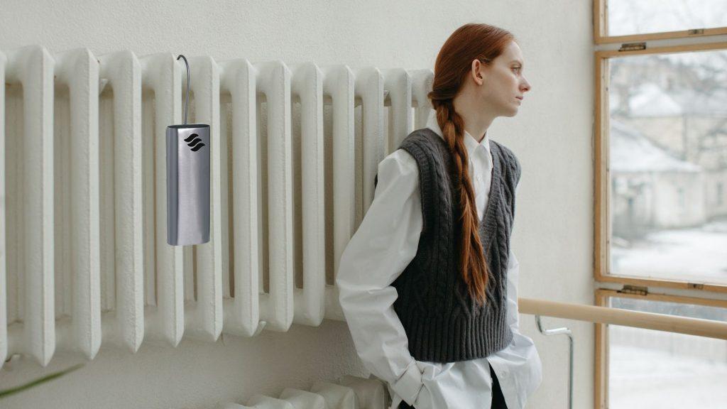 humidificateur radiateur2 humidificateur radiateur