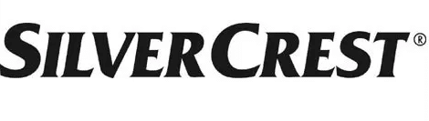 Logo Silvercrest