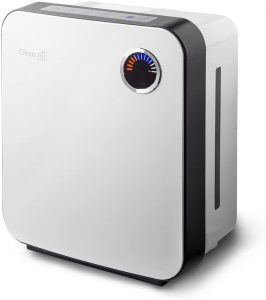 51F3jPMythL. AC SL1065 humidificateur à air froid