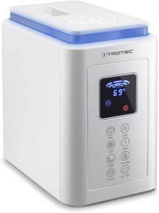 51QJ85mG28L. AC SL1000 humidificateur ultrasonique
