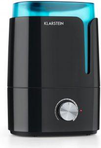61gO Z7G44L. AC SL1500 humidificateur ultrasonique