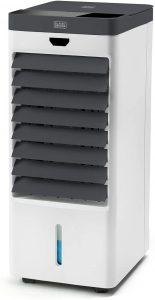 61ls DN0ThL. AC SL1500 humidificateur à air froid