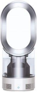 61n7Fv52J0L. AC SL1500 humidificateur ultrasonique
