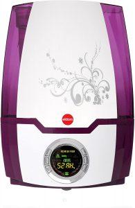 81OpVCfxVLL. AC SL1500 humidificateur ultrasonique