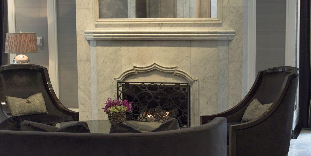 fireplace g73ea36eb4 1920 pare-feu cheminée
