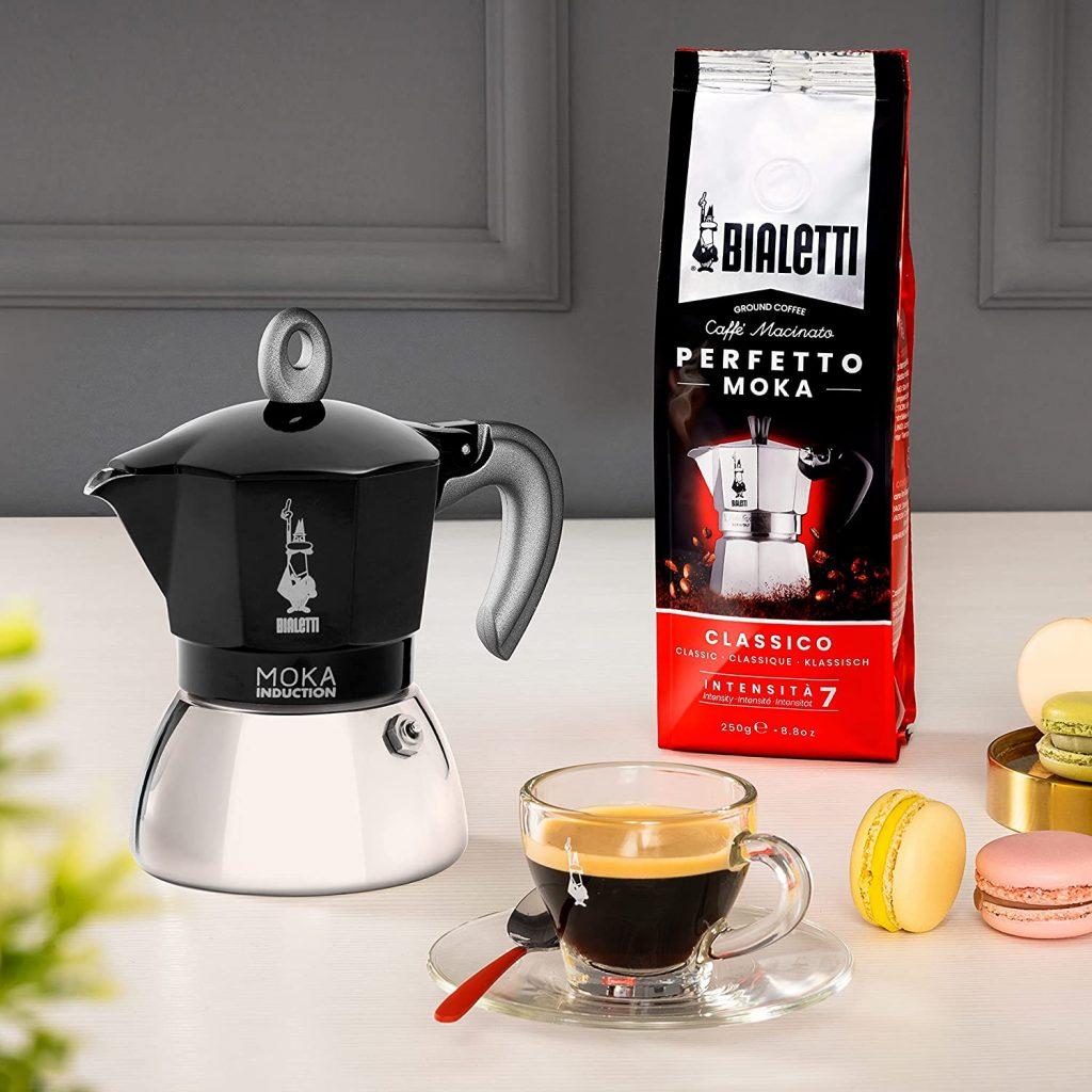 cafetiere-moka-comparatif
